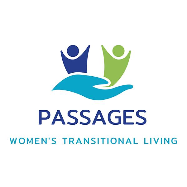 PWTL-Logo.png