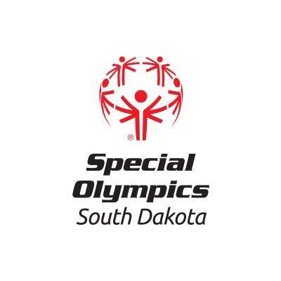 SOSD-logo.png