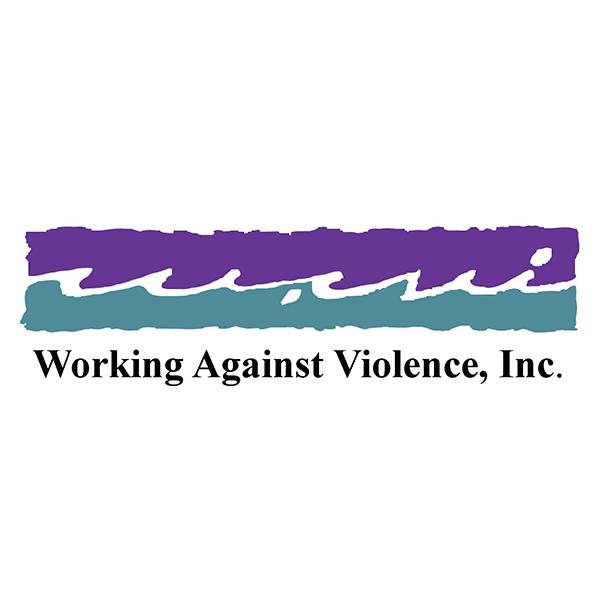 WAVI-Logo.png