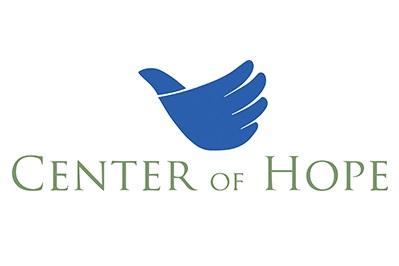 COH-logo.jpg