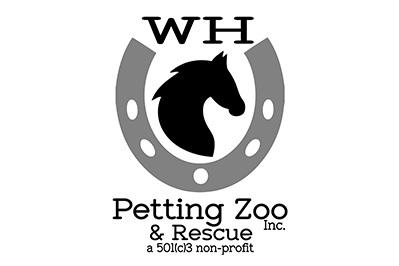 WHPZ-logo.jpg