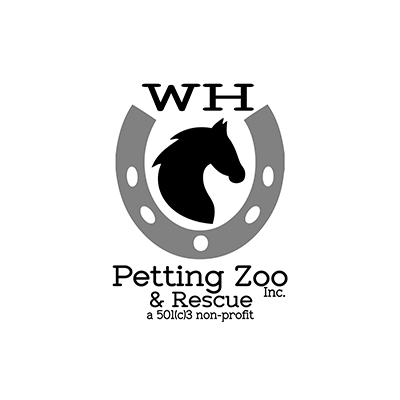 WHPZ-logo.png