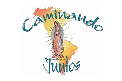 CJ-logo.jpg