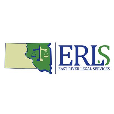 ERLS-logo.png