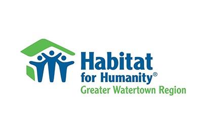 HHGWR-logo.jpg