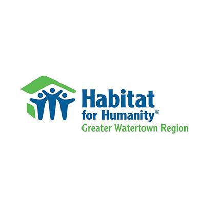 HHGWR-logo.png