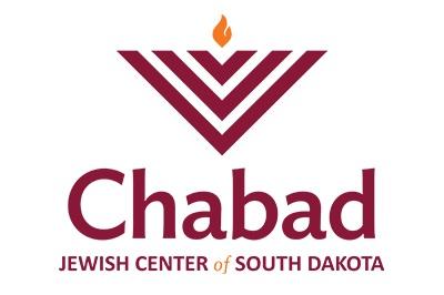 CJCSD-logo.jpg