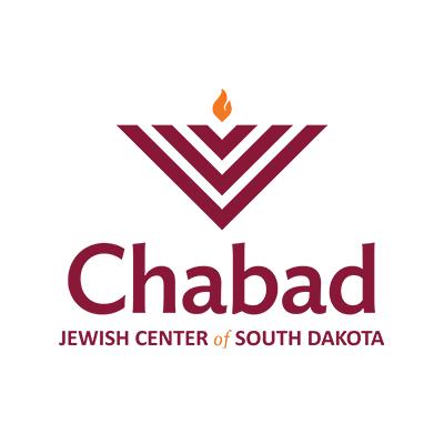 CJCSD-logo.png
