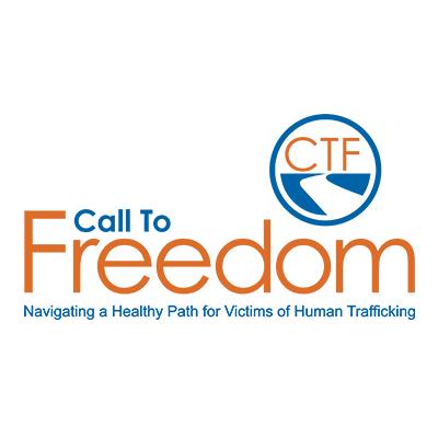 CTF-logo.png