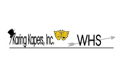 KKI-logo.jpg