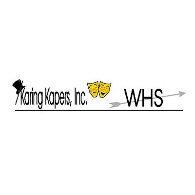 KKI-logo.png