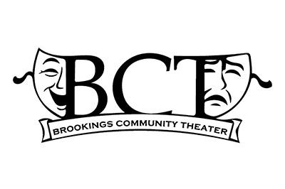 BCT-logo.jpg