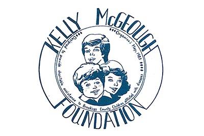 KMGF-logo.jpg