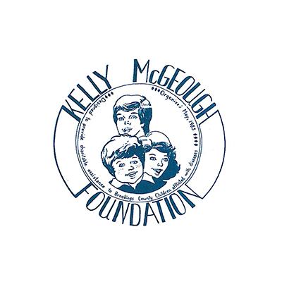 KMGF-logo.png