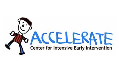 ACIEI-logo.jpg