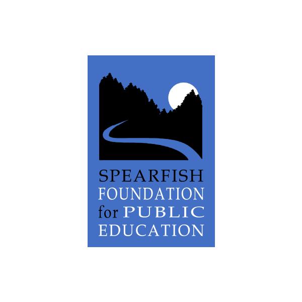 SFPE-Logo.png