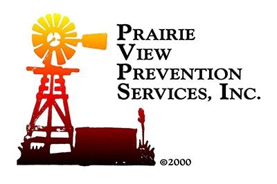 PVPS-logo.jpg