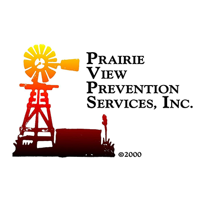 PVPS-logo.png