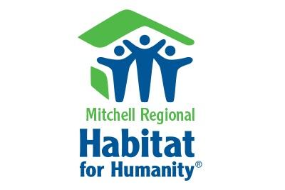 MRHH-logo.jpg