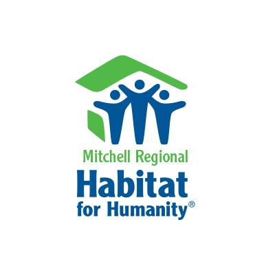 MRHH-logo.png