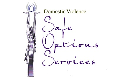 DVSOS-logo.jpg