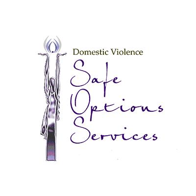 DVSOS-logo.png