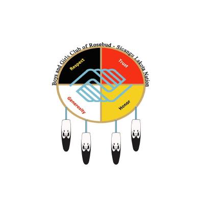 BGCRB-logo.png