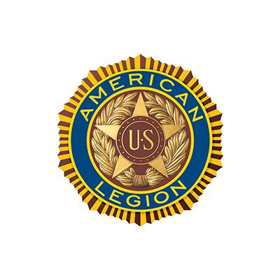 TALDSD-logo.png