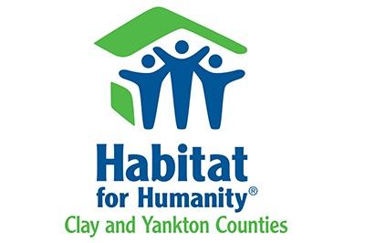 HHCYC-logo.jpg