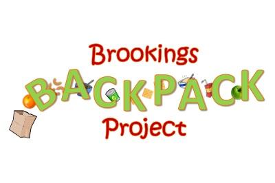 BBPP-logo.jpg