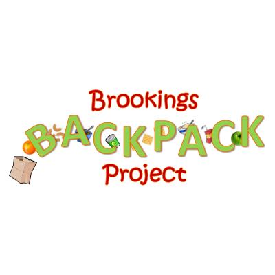 BBPP-logo.png