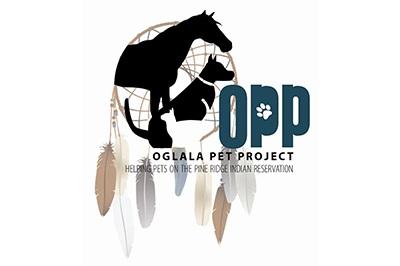 OPP-logo.jpg