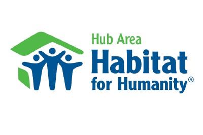 HAHH-logo.jpg