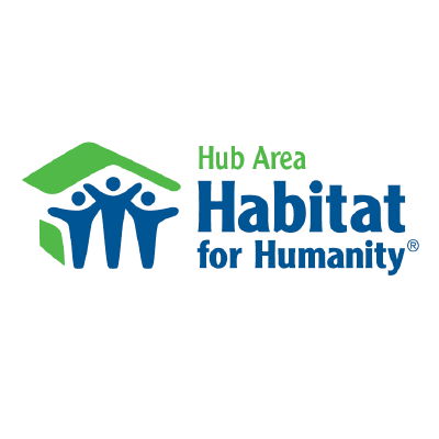 HAHH-logo.png