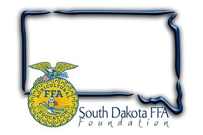 SDFFA-logo.jpg