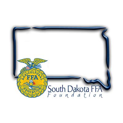 SDFFA-logo.png