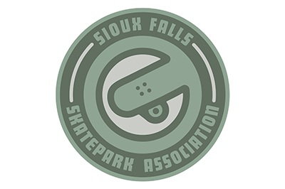 SFSA-logo.jpg