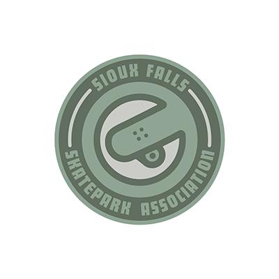 SFSA-logo.png