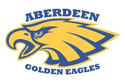 AGE-logo.jpg