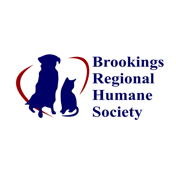 BRHS-Logo.png