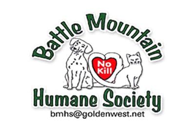 BMHS-logo.jpg