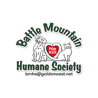 BMHS-logo.png