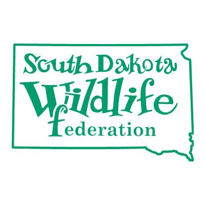 SDWF-logo.png