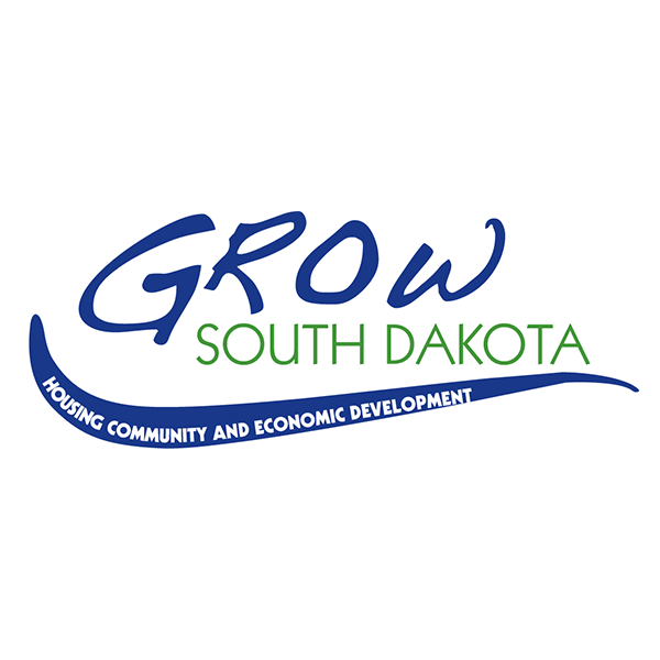 GSD-Logo.png