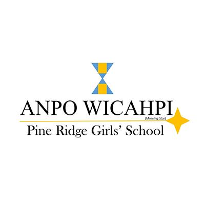 PRGS-logo.png