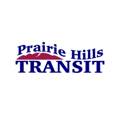 PHT-logo.png