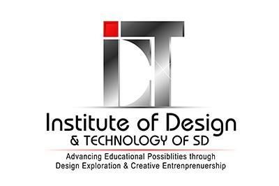 IDTSD-logo.jpg