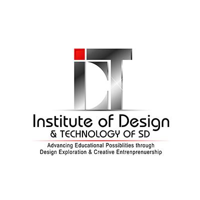 IDTSD-logo.png