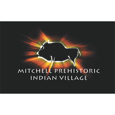 MPIV-logo.png