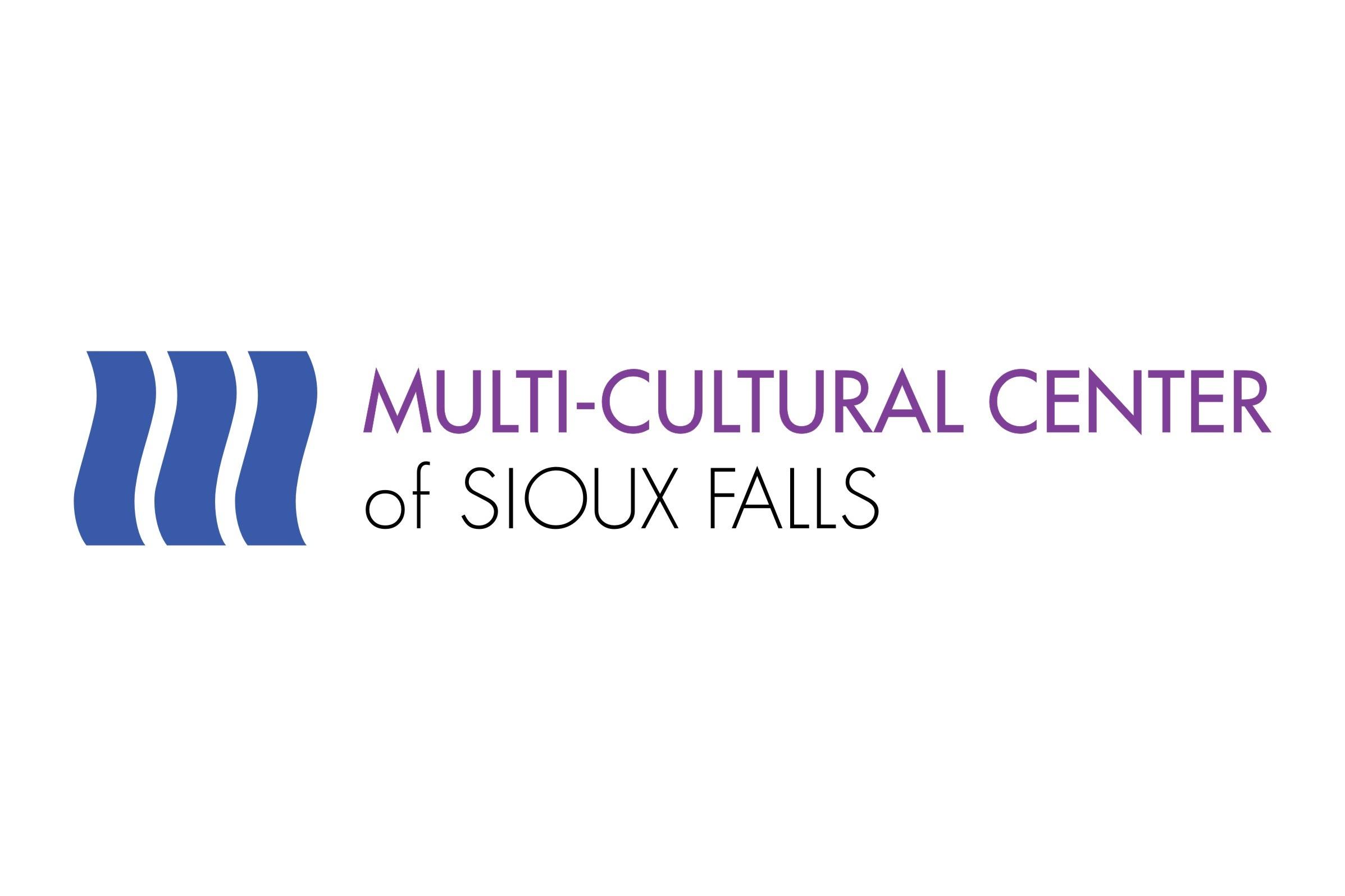 MCC+Logo+2015-sq.jpg